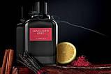 Тестер Gentlemen Only Absolute парфумована вода 100 ml. (Чоловічі Джентельмен Онлі Абсолют), фото 3