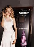 Тестер Ange ou Demon le Secret Elixir парфюмированная вода 100 ml. (Женские Ангел и Демон Ля Секрет Эликсир), фото 3