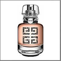 Тестер L'Interdit Edition Couture парфюмированная вода 80 ml. (Тестер Л'Интердит Эдишн Кутюр)