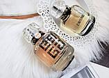 Тестер l'interdit Edition Couture парфумована вода 80 ml. (Тестер Наповнююча Интердит Эдишн Кутюр), фото 4