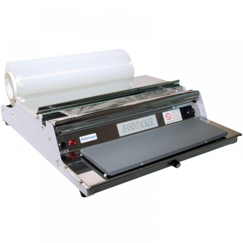 Ручной упаковщик Digi SA-11 (горячий стол)