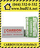 Carbon Eco пеноп.пл.118*58*3см/0,266916м3/13шт/уп