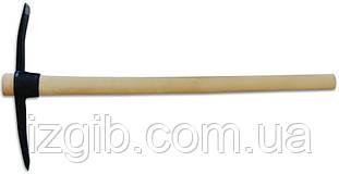 Кирка с ручкой JUCO Украина 1500г