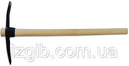 Кирка с ручкой JUCO Украина 2500г