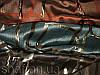 Ткань для штор Shani 330170, фото 2