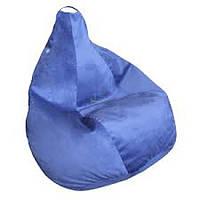 Кресло мешок Аморе-015 Тia-sport