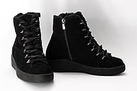 Женские ботинки | VIKO