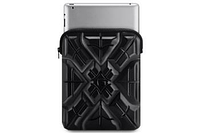 """Чехол (карман) Универсальный 10 """"Forward GFORM Extreme Black (Назначение - планшеты с диагональю 9,7-10"""", тип"""