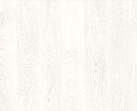 1300-Венге интенсивныи 32 кл, 8 мм Коллекция Eligna ламинат Quick-Step ( Квик –степ)