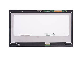"""Дисплей 11.6"""" ChiMei Innolux N116HSE-EJ1 with Touch Panel for Acer S7 (Slim LED,1920*1080,30pin eDP) (N116HSE-EJ1)"""