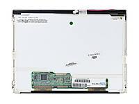 "Дисплей 12.1"" Toshiba LTD121ECNA-V10 (CCFL 1-Bulb,1024*768,20pin,Right) (LTD121ECNA-V10 )"