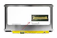 """Дисплей 11.6"""" ChiMei Innolux N116HSE-EA1 (Slim LED,1920*1080,30pin eDP,IPS,Matte) (N116HSE-EA1)"""