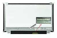 "Дисплей 11.6"" ChiMei Innolux N116BGE-L42 Up and Down (Slim LED,1366*768,40pin) (N116BGE-L42)"