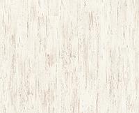 1235 -Сосна белая затертая 32 кл, 8 мм Коллекция Eligna ламинат Quick-Step ( Квик –степ)
