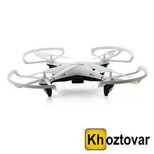 Квадрокоптер c HD камерою AirCraft L6039W WIFI FPV