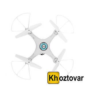 Квадрокоптер c камерою M22   Wi-Fi
