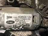 Моторчик стеклоочистителя Ford Transit с 2006-2014 год YC15-17W400-CH, фото 3