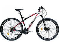 Велосипед горный 29 VARVAR MTB AL Арт.: 0244