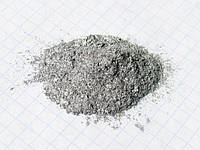 Пудра алюминиевая, ПАП-1, ПАП-2, ГОСТ 5494-95