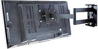 Кронштейн X-DIGITAL LCD2703L черный