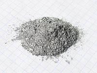 Пудра алюмінієва пігментна ПАП-1, ПАП-2