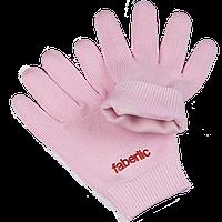 Отзывы (11 шт) о Faberlic Увлажняющие силиконовые перчатки арт 11006