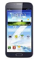 Отличная модель HTC M8 M-horse 2сим андроид ,чехол-книжка +логотип, фото 1