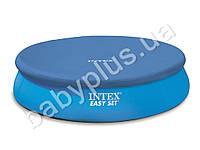 Тент для бассейна Intex 28022