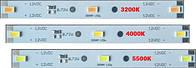 Светодиодные модули LED-module SP-Osram