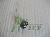 Гайка болта конической шестерни ЮМЗ М12*1,25, фото 1