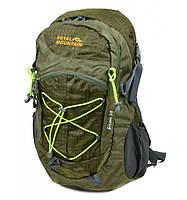 Рюкзак рыбаку Royal Mountain 8343