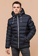 Зимняя  куртка для подростков, фото 1