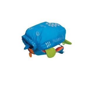 Рюкзак PADDLEPAK BLUE, фото 2