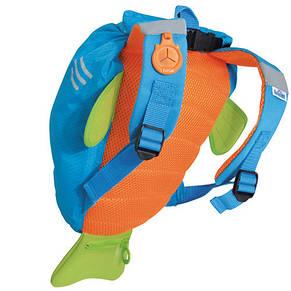 Рюкзак PADDLEPAK BLUE, фото 3