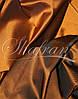Ткань для штор Shani Double Tafta, фото 2