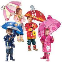 Аксессуары для детей (зонты, слюнявчики , пустышки, уход за малышами)