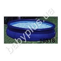 Ткань для наливных бассейнов. Intex 10318