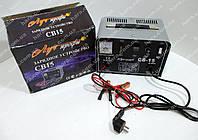 Зарядное устройство Луч СВ15 (12/24, 15 А)