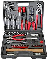 Набор инструментов 100 предметов