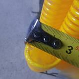 """Шланг гофрированый химстойкий диаметр 25 мм, 1""""., фото 2"""