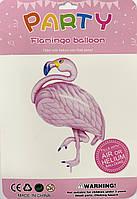 Фламинго 100х51см