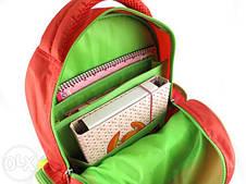 Рюкзак-ранец школьный ортопедический детский Kite Pop Pixie , фото 2