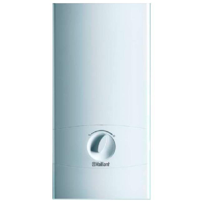 Проточный электрический водонагреватель VAILLANT VED E 21/8 INT