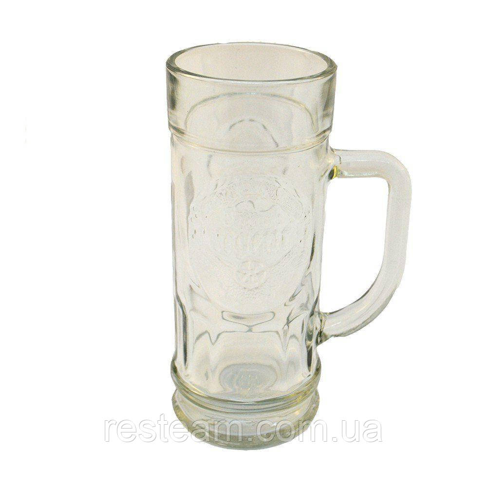 "Кружка для пива ""Регент"" 500 мл"