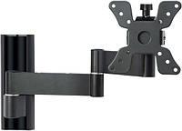 Кронштейн X-DIGITAL LCD402 черный