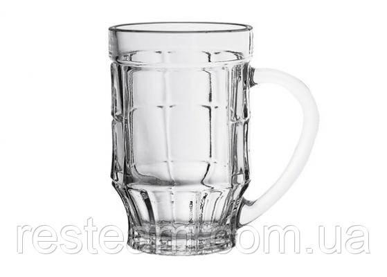 """Кружка для пива """"Пинта"""" 0,5л"""