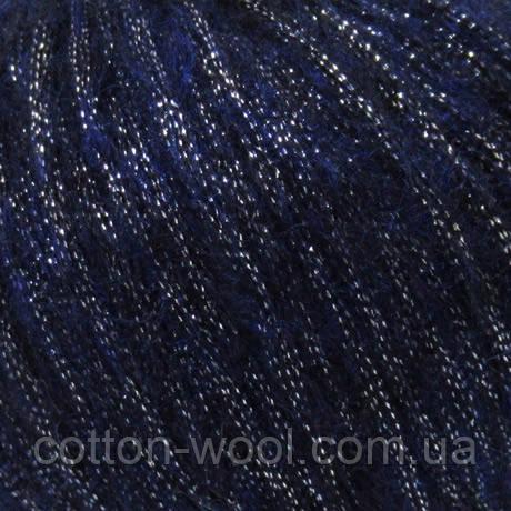 Gazzal Queen (Газзал Квін) (15 % - вовна, 15 % - металізована пряжа, 35 % - поліестер)  7339