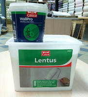Клей обойный Wallpro ( Lentus), 5л