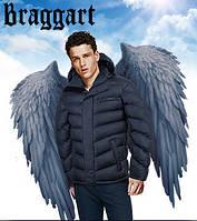 "Пуховики стильные Braggart ""Angel's"" оптом"
