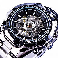 Мужские часы Mechanical Brioni